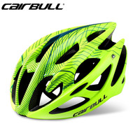 Hot Sale Cycling Helmet Superlight Road Bike Bicycle Helmet Breathable MTB Mountain Cascos Ciclismo 5 colors M L Size|Bicycle Helmet| |  -