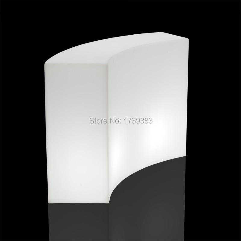 slide-snack-bar-bancone-luminoso-light-furniture-2