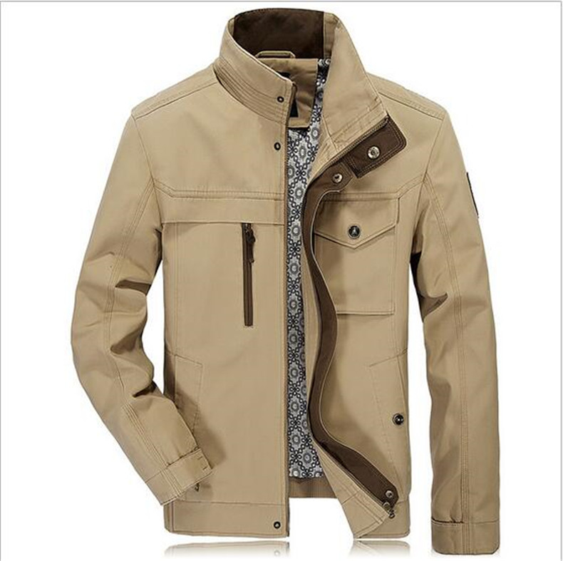 New Mens Biker Genuine Sheep Leather Slim Fit Bomber Party Jacket A325