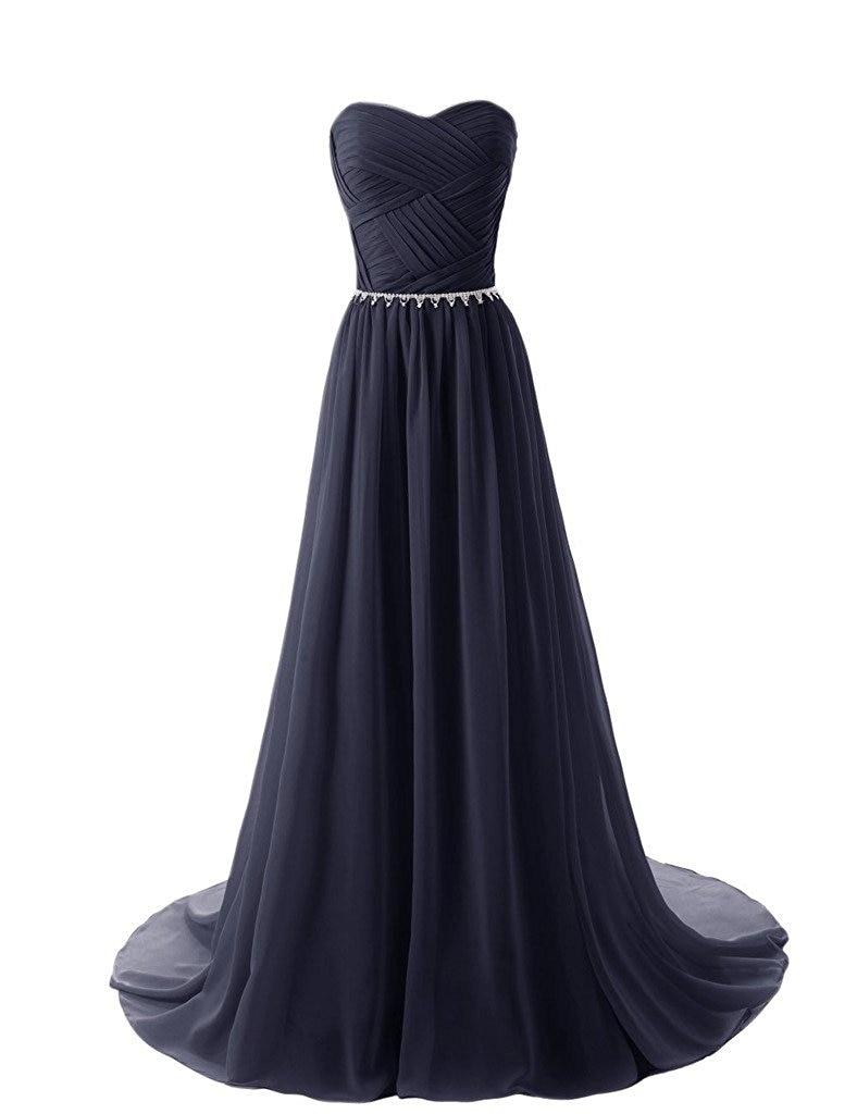 Ziemlich Kleider Für Partei Plus Größe Fotos - Hochzeit Kleid Stile ...
