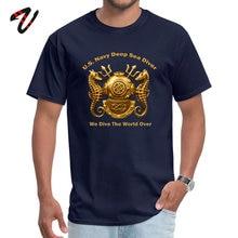 Printed On O-Neck T-Shirt Summer/Autumn Tops Shirts Short Pubg Coupons Jiu Jitsu 3D Tshirts Summer Youth