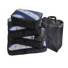 Black/Small/Large/Luxury Duffle Bag Nylon/Children's/Men's/Female Travel Bag Organizer/Hand Luggage/Large Capacity/Waterproof