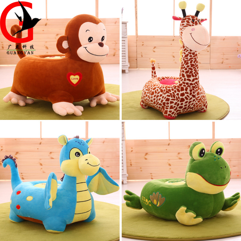 Online Get Cheap Kids Bedroom Chairs Aliexpress Com Alibaba Group
