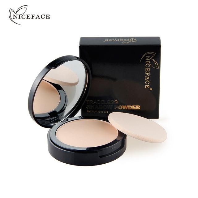 make up store concealer