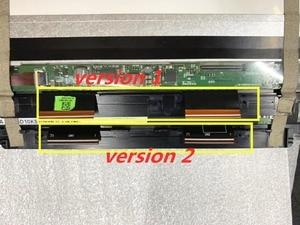 Image 4 - Originale 14 IPS LCD Touch Screen Digitizer Assembly + Telaio B140XTN02.E N140HCE EBA per HP PAVILION X360 14M BA 14 ba serie