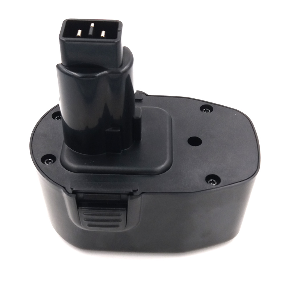 for Black&Decker 14.4VA 1300mAh power tool battery A9262,A9276,CD1402K2,CD140GK,CD140GK2,CD140GKR,CD14CA,CD14CAB,CD14CB,PS140