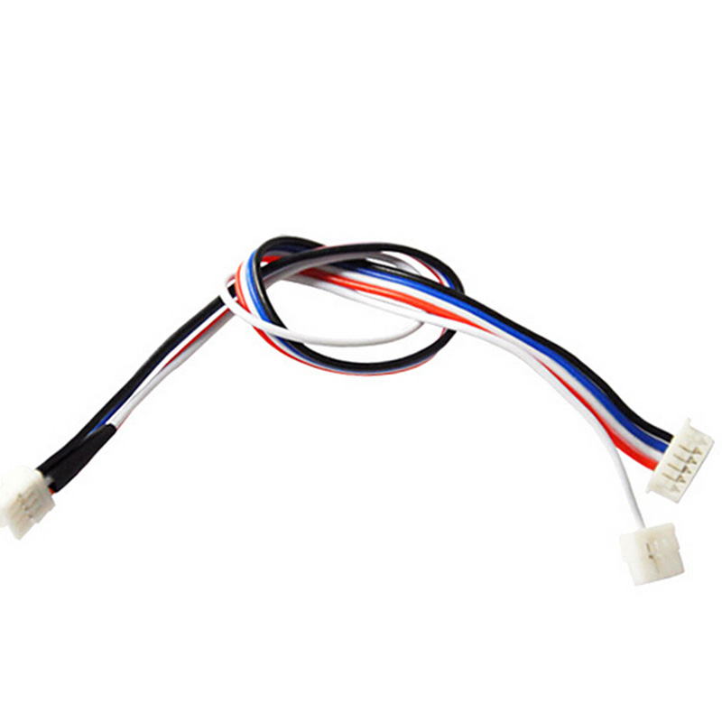 Original Walkera QR X350 Pro Quadcopter Parts GPS Signal Cable QR X350 PRO-Z-25 walkera qr x350 pro battery 11 1v 5200mah lipo battery qr x350 pro z 14 walkera qr x350 pro parts shipping by plane