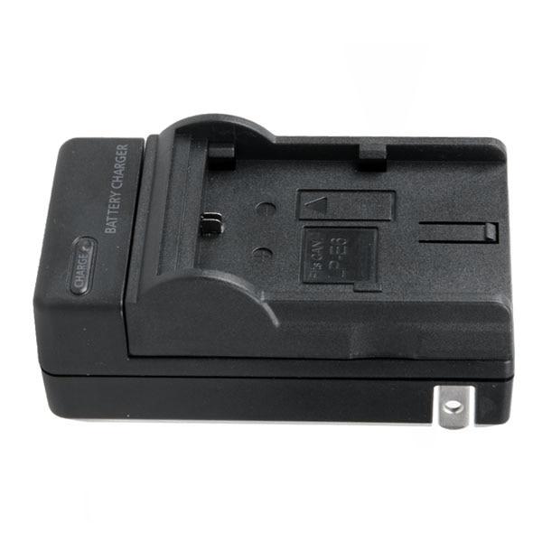 Hot Battery Charger for LC E10 LC E10C LC E10E LP E10 ES Rebel T3 1100