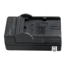 Горячая Зарядное Устройство для Rebel T3 LP-E10 LC-E10C LC-E10 LC-E10E ES 1100 Бесплатная Доставка