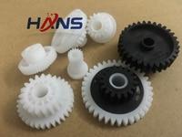 1set RM1 2963 RU5 0655 RM1 2538 RK2 1088 for HP M712 M725 M5025 M5035 5035 5025 712 725 Fuser Drive Assembly gears