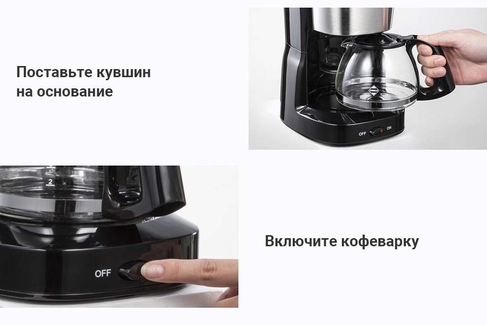 20190625_174633_052