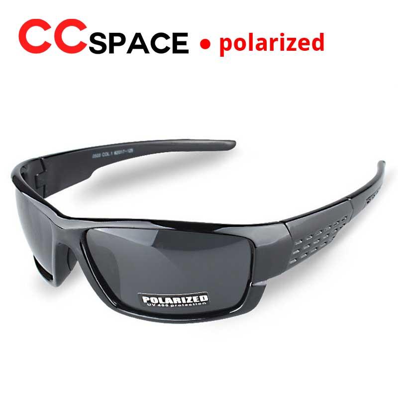 2016 Neue Sport Sonnenbrille Männer Polarisierte Frauen Marke Designer Driving Big-gerahmte Polaroid Sonnenbrille Oculos De Sol Su026