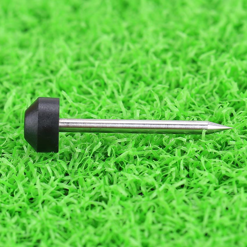 KELUSHI Fusion Splicer Elektrodes Rod (DVP-720B / 730/750) 1 par - Kommunikationsudstyr - Foto 3