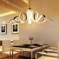 Novelty living room bedroom led ceiling lights home indoor decoration lighting light fixtures modern led ceiling lamp