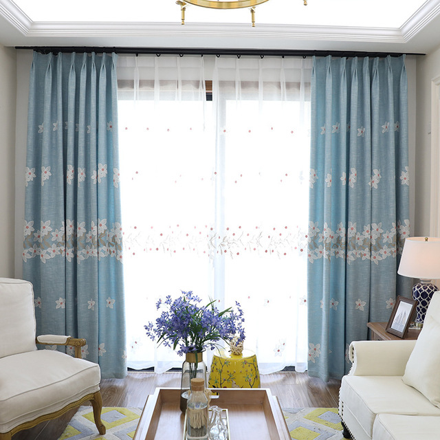 room good popular curtains outdoor contemporary on or onceinalifetimetravel modern me living style for