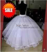 Vestido-Longo-Hot-Sale-2016-White-Crinoline-Petticoat-Jupon-6-Layers-For-Wedding-Dress-Hoop-Skirt