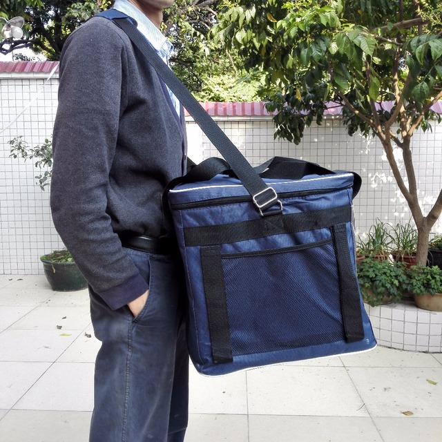 70L Huge Large Cooler Bag Picnic Bag; Keep Warm,Keep Cold, Water-tight,Extra Thick; Made by Professional Manufacturer 50*38*38cm