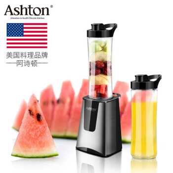 Portable Electric Juicer Mini Multifunction Juice Cups Baby Food Supplement Cooking Machine free shipping multifunctional baby food supplement machine juicer juice mixer