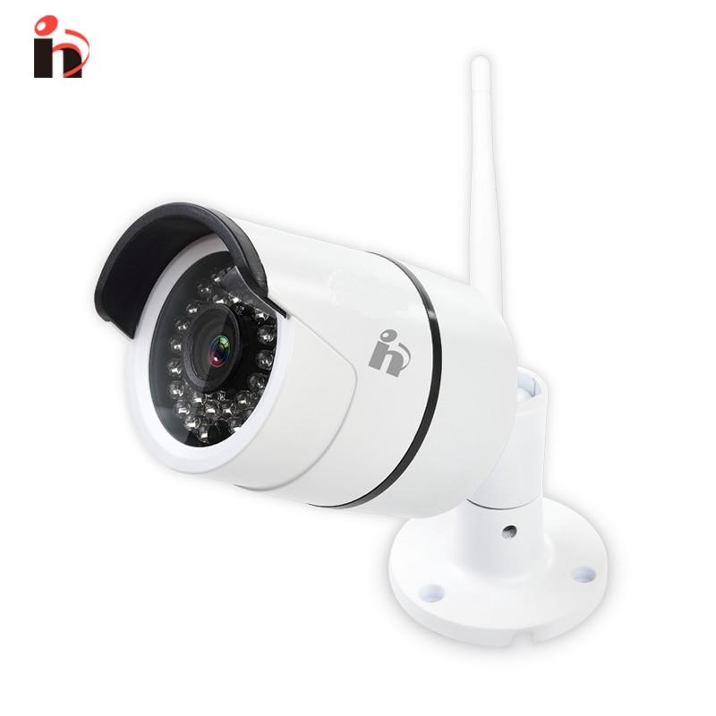 Wireless Security Cameras Outdoor Uk