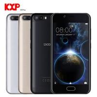 DOOGEE Shoot 2 3G Smartphone 1GB 8GB 2GB 16GB 5 0 Inch Android 7 0 MTK6580