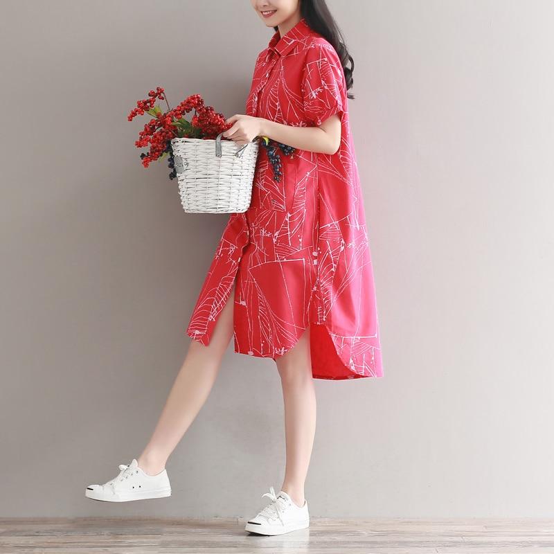 Largos Jurk Sukienka Roupas Kaftan Cotton Sukienki Ruffle Maxi Denim Mesh Harajuku Lato Unice Kleding Vrouwen Women Summer Dress