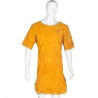 Sığır derisi kaynak ceketler Yangın Geciktirici kaynakçı giyim Tulum Pantolon Bölünmüş Inek Deri Kaynak Önlükleri