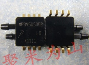 Image 1 - 5 adet/grup MP3V5050DP MP3V5050D MP3V5050 PIN8 BASıNÇ SENSÖRÜ