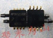 5 sztuk/partia MP3V5050DP MP3V5050D MP3V5050 PIN8 czujnik ciśnienia