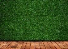 Oothandel vinyl flooring grass gallerij koop goedkope vinyl