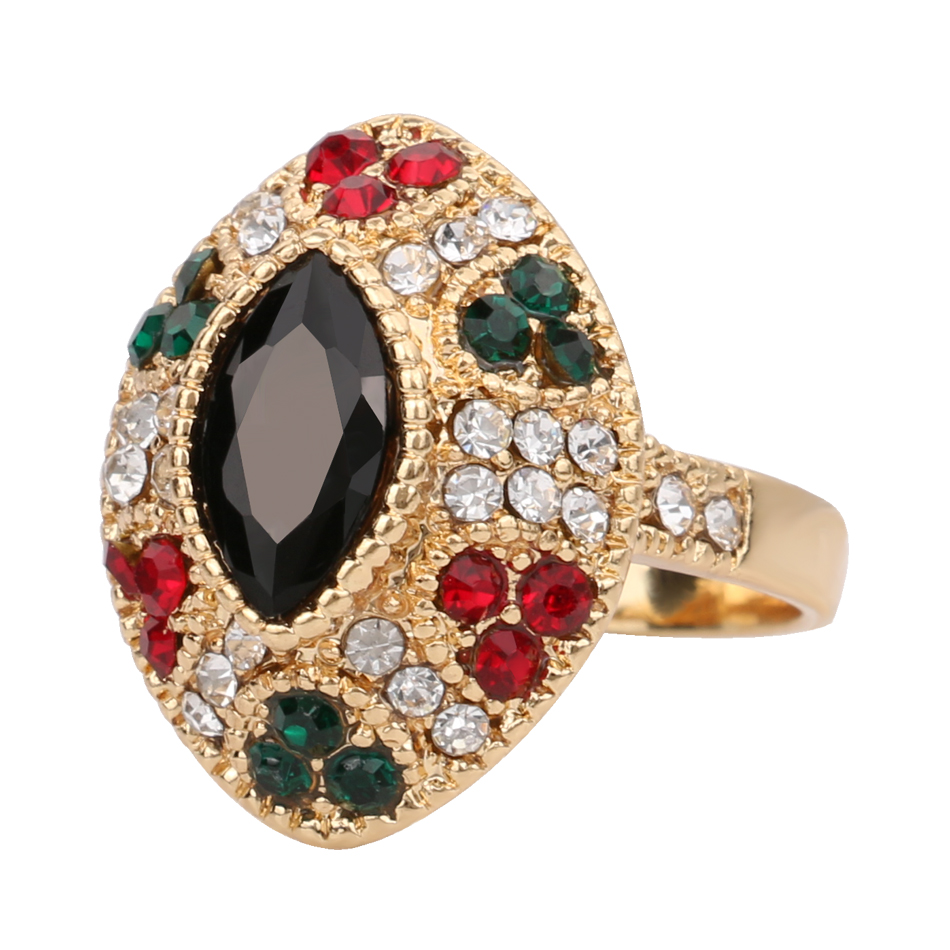 rings online gold ring p c chandra for jewellery women yellow