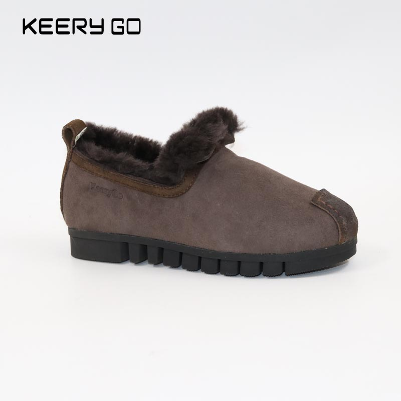 One new winter sheepskin hair soft and comfortable warm shoes rabbit hair lady autumn winter new weaving small pineapple fur hat in winter to keep warm very nice and warm comfortable