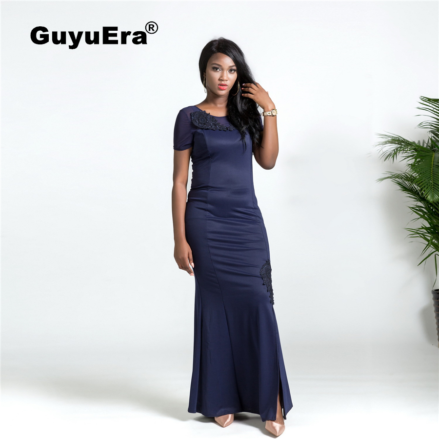 8491e36f1b Plus Size African Dresses Amazon