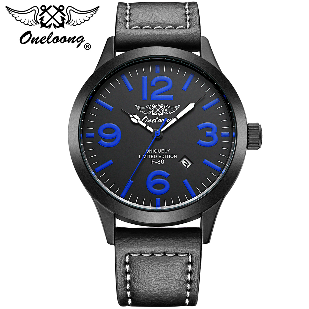 2017 Newest Europe Hot Sales 7colors Brand Logo Good Quality Men Quartz Watch With Calendar Waterproof Leather Wristwatch 2017 new hot selling good quality kot pantolon straight velet lining black blue colors men jeans pants