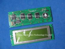 M24064 2A1 MSP G24064DYRN 2N Brand New LCD module