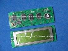M24064 2A1 MSP G24064DYRN 2N Gloednieuwe LCD module