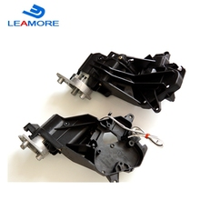 Мотор бокового зеркала для 2012- CRV DC 12V для оригинального автомобиля power mirrir motor