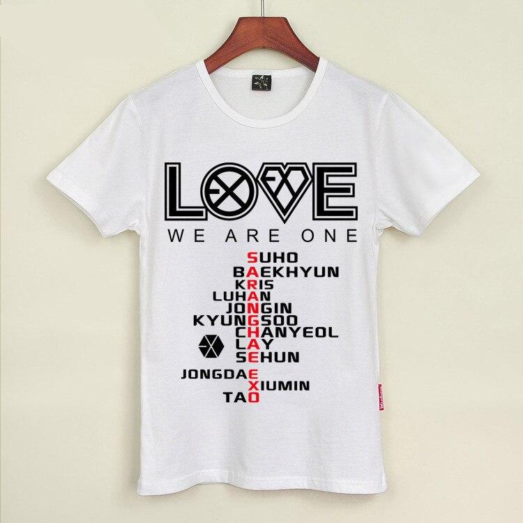 b72917a964e Brand new 2015 men s designer t shirts