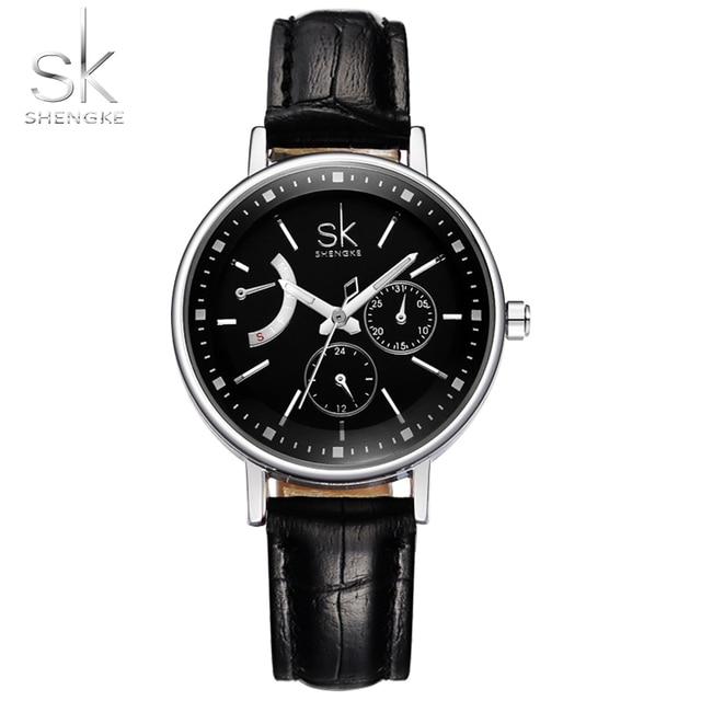 Zegarek damski SK BELLO 1