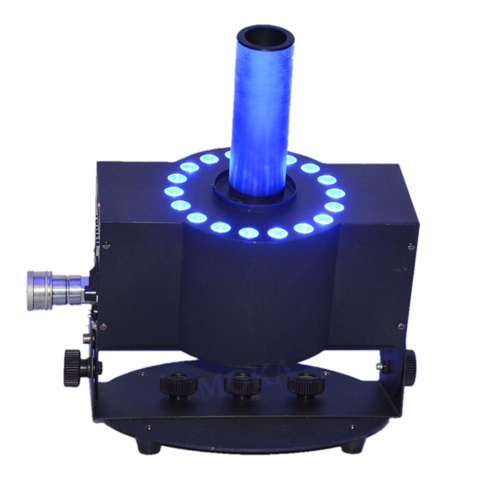 18 led co2 jet machine (1)