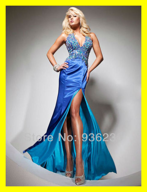 Floral Prom Dresses Designer Dress Fast Shipping Rental Las Vegas A ...