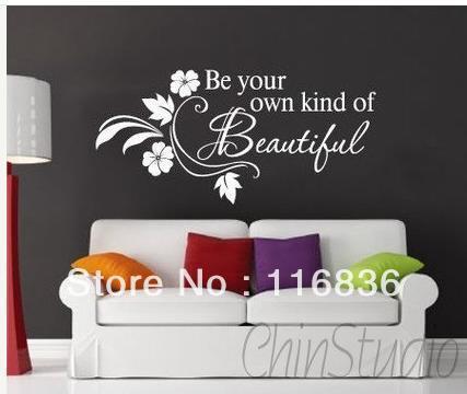 Beautiful Wall Decor beautiful wall decor | shoe800