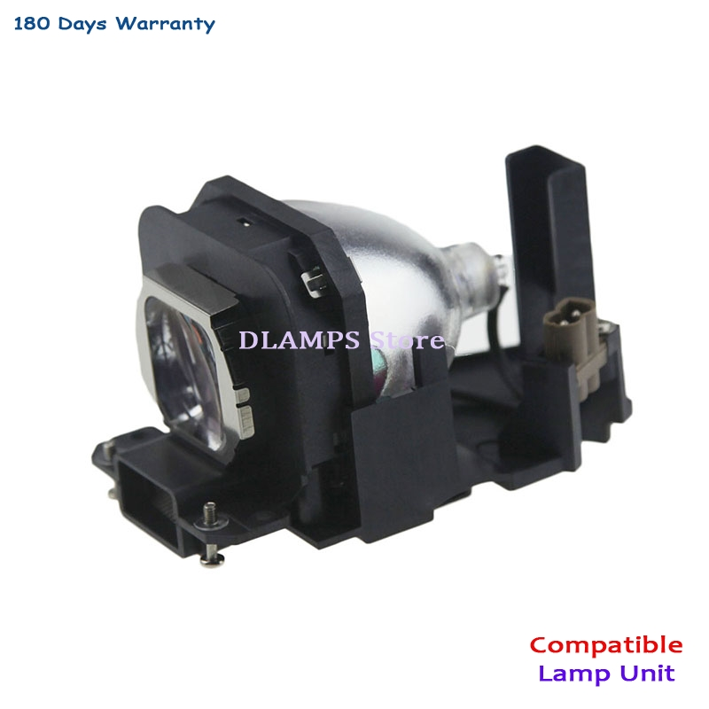 Projector Lamp bulb ET-LAX100 for PANASONIC PT-AX100 PT-AX100E PT-AX100U TH-AX100 PT-AX200 PT-AX200E PT-AX200U with housingProjector Lamp bulb ET-LAX100 for PANASONIC PT-AX100 PT-AX100E PT-AX100U TH-AX100 PT-AX200 PT-AX200E PT-AX200U with housing