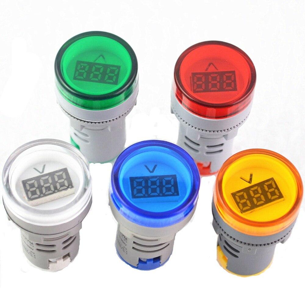 Tragbar Outdoor Camping Solarlampe S-1500 LED Birne Licht Zeltlampe Leucht PD