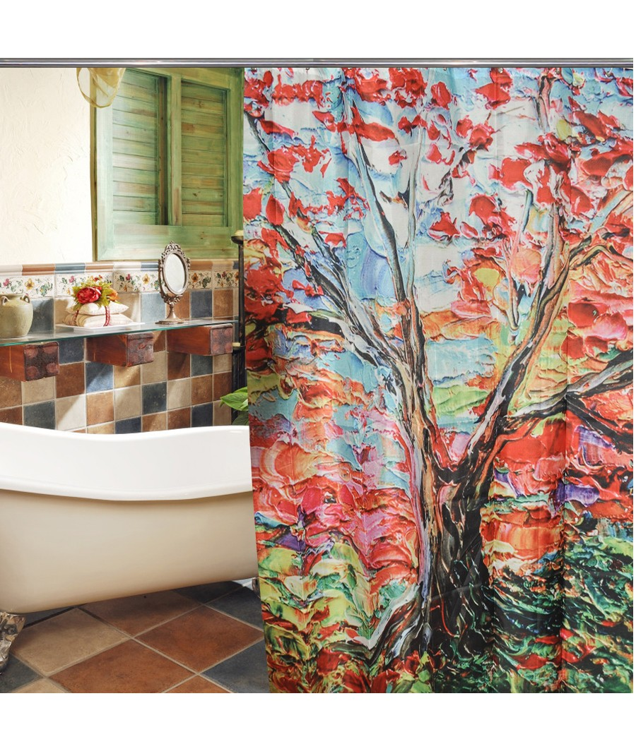 shower curtains (9)