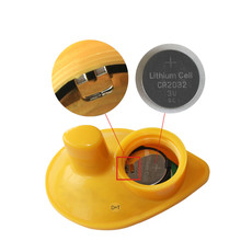 Free Shipping! Lucky Wireless Remote Sonar Sensor 45M water depth For Original FFW718 FF518 LUCKY Fish Finder
