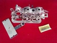 Ys-4455 швейная машина лапка Catcher промышленных Замочная скважина устройства Сделано в Тайване