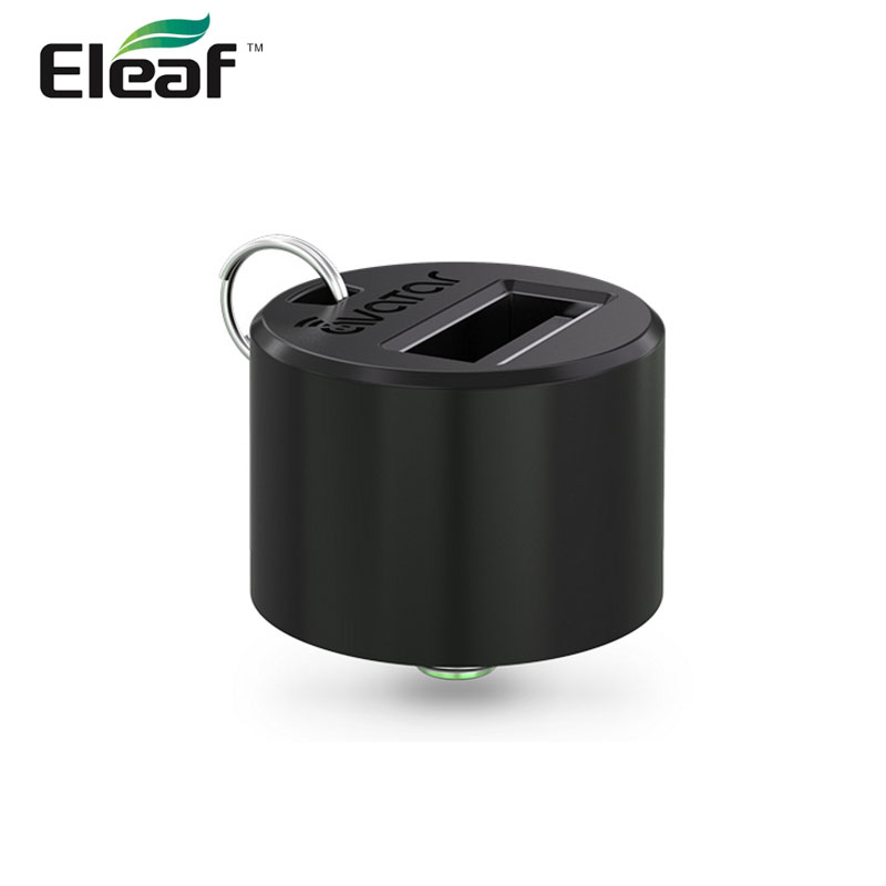 Electronic Cigarette charger Eleaf Avatar Reverse Charging RC Adapter USB for Wismec RX300 Eleaf iStick QC Eleaf Pico Dual
