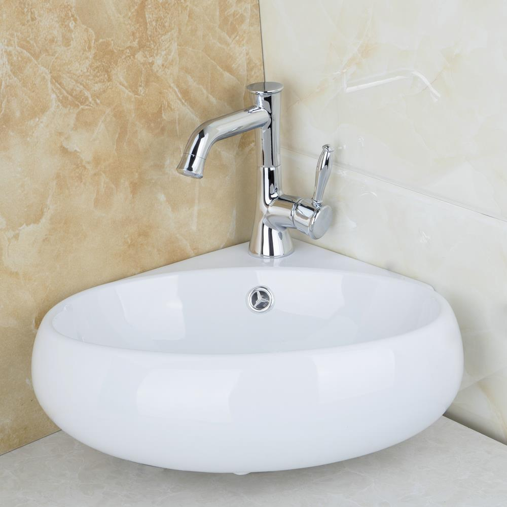 Bathroom Sinks Online online get cheap oval vanity sink -aliexpress | alibaba group