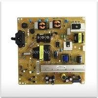 100 New Original High Quality For LG 42LB5610 CD Power Supply Board EAX65423701 LGP3942 14PL1 Good