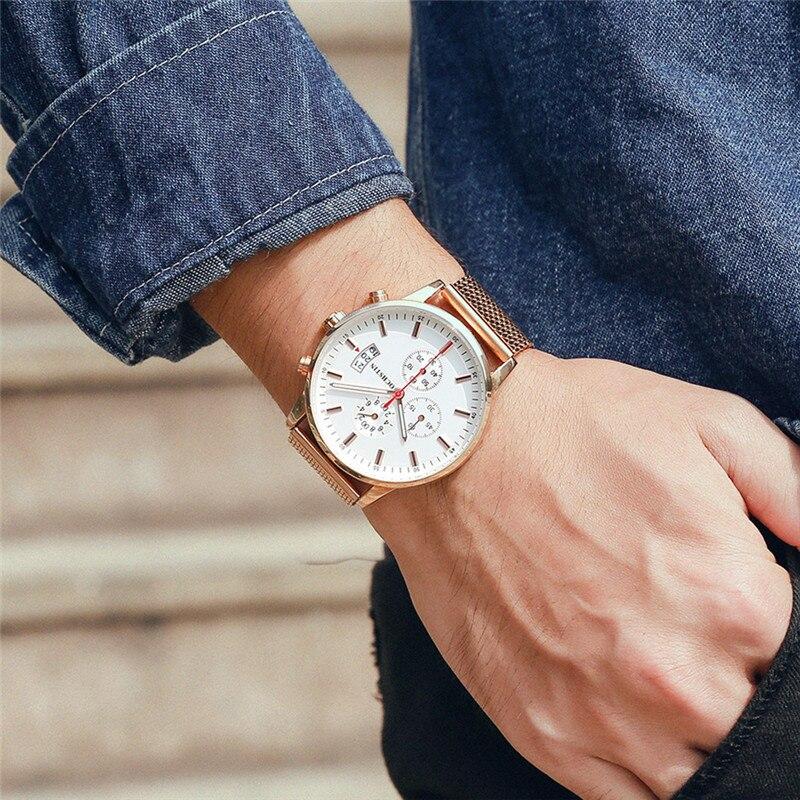 OCHSTIN Fashion Sport Style Quartz Watch Men Top Brand Luxury Famous Male Clock Wrist Watches for Men Date Relogio Masculino 2017 new top fashion time limited relogio masculino mans watches sale sport watch blacl waterproof case quartz man wristwatches
